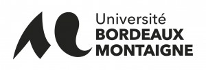 20140318093149!Universite_bordeaux-montaigne_2014_logo