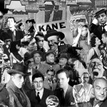 ENS11- CM Intro à l'Histoire du cinéma