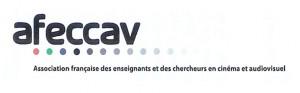 LIENS1- Logo Afeccav