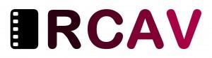 LIENS3- Logo Ircav