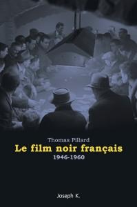OUVR1 - Couve Film noir