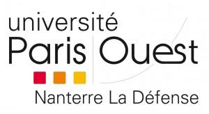 ParisOuest
