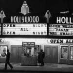 kurt-hutton-all-night-cinema-in-hollywood