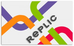 logo-replic