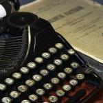 photodune-1110890-typewriter-xs-547x360