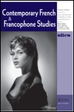 gsit20.v019.i01.cover
