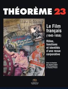 Théorème23