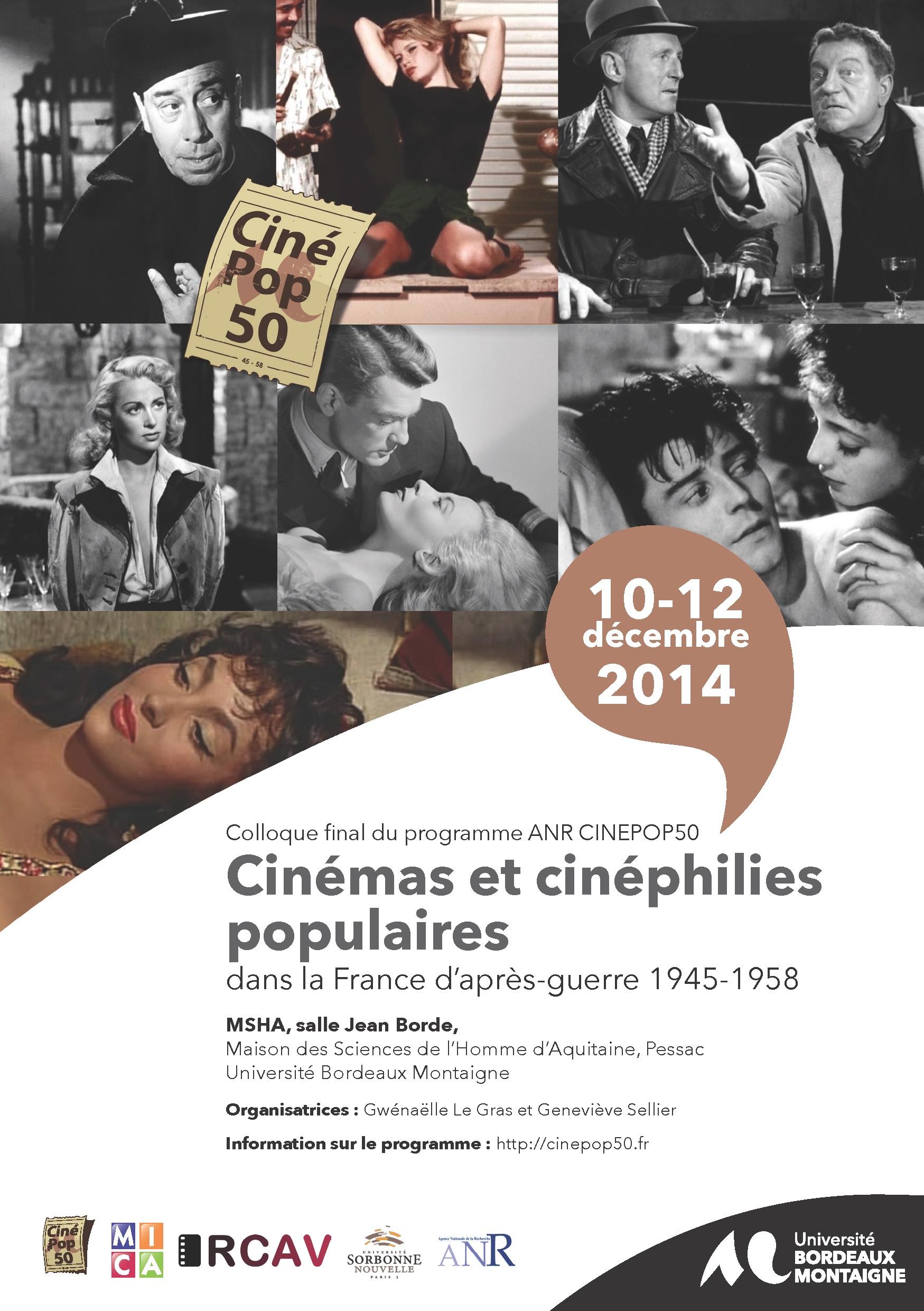 Cinepop50-programme-colloque-cloture_Page_1_-_copie