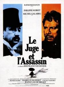 juge_et_l_assassin250-62acb
