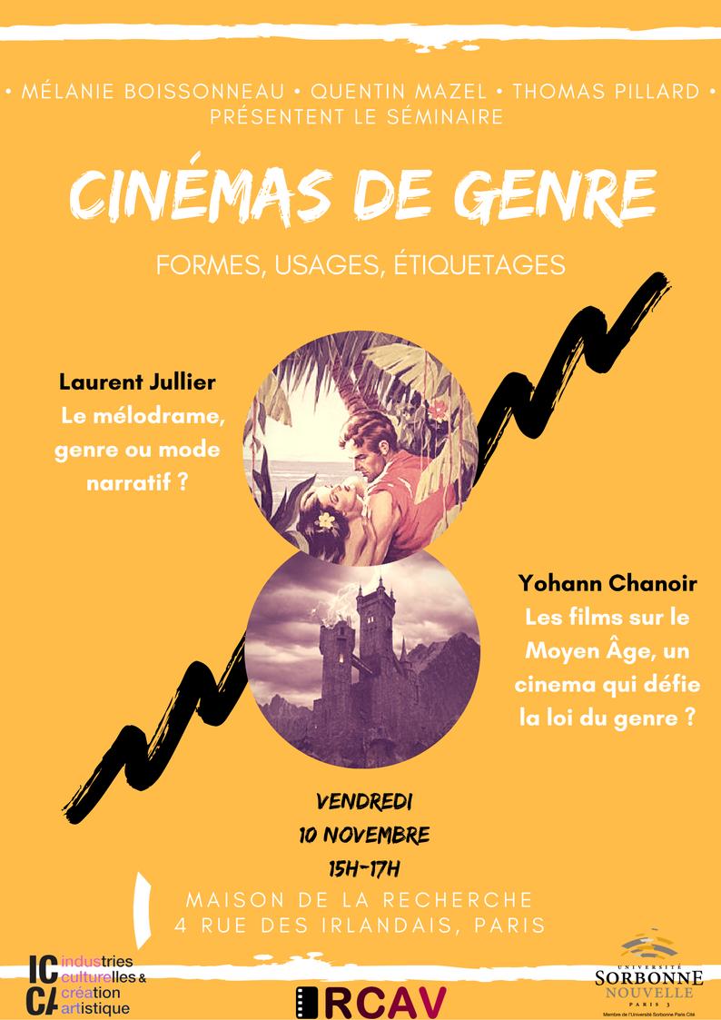 Séminairegenre_séance1