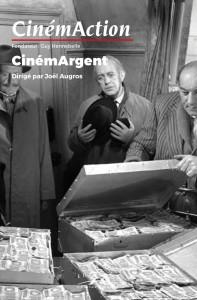 Cinemaction-171-cinemargent