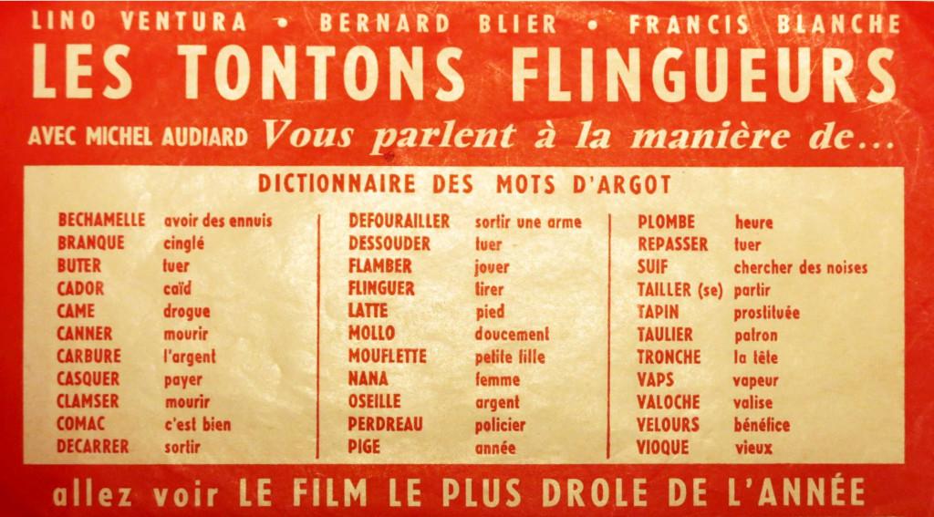 """Argot_du_film_""""Les_tontons_flingueurs""""_optimized"""