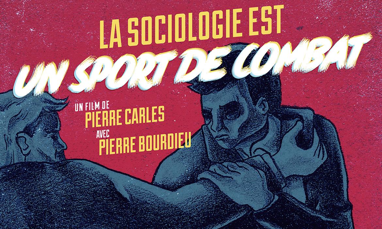 une_portfolio_sociologie